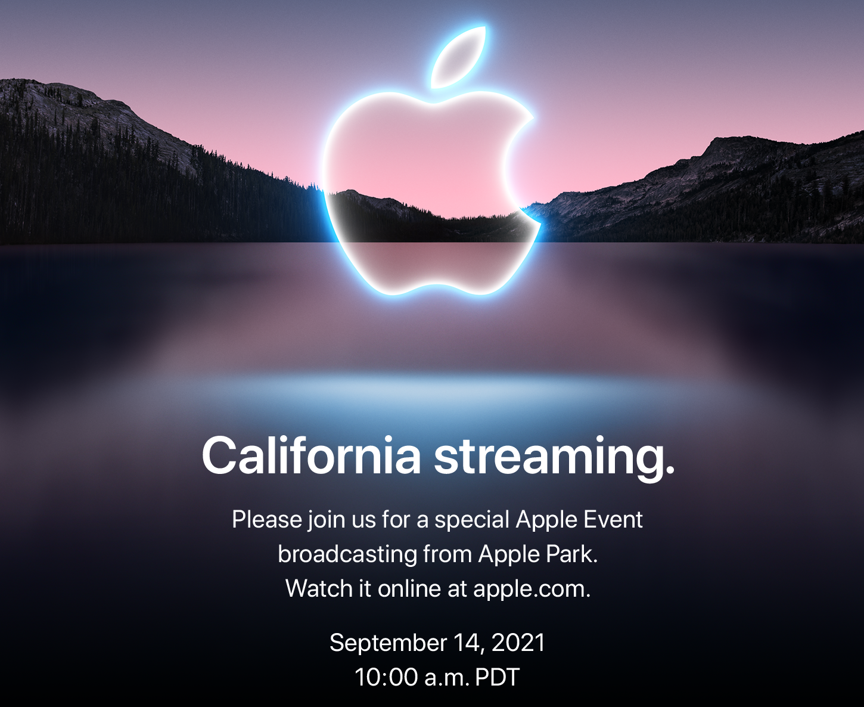Apple Keynote iPhone 13.png