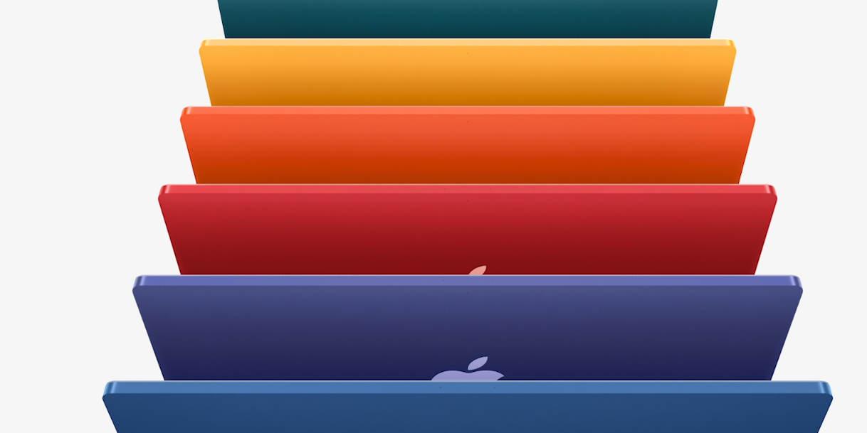 Apple Spring Loaded 2021 Keynote10.jpg