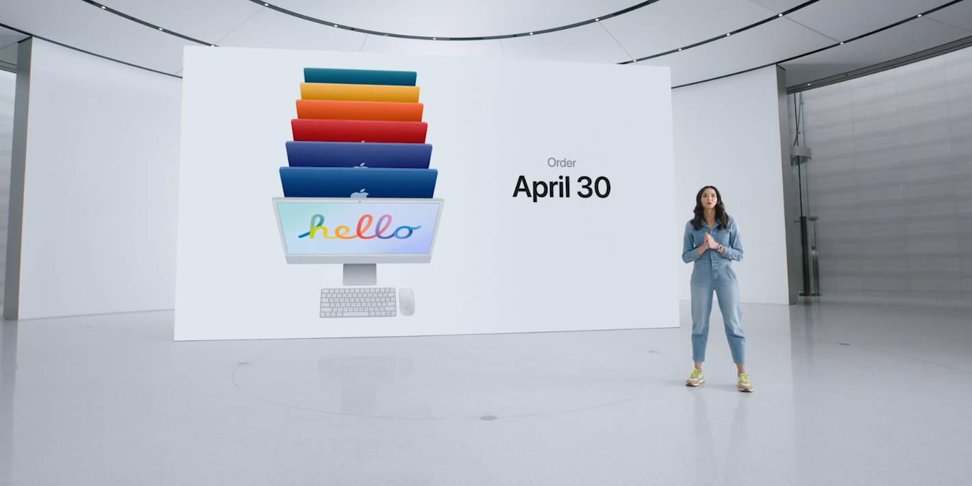 Apple Spring Loaded 2021 Keynote21.jpg
