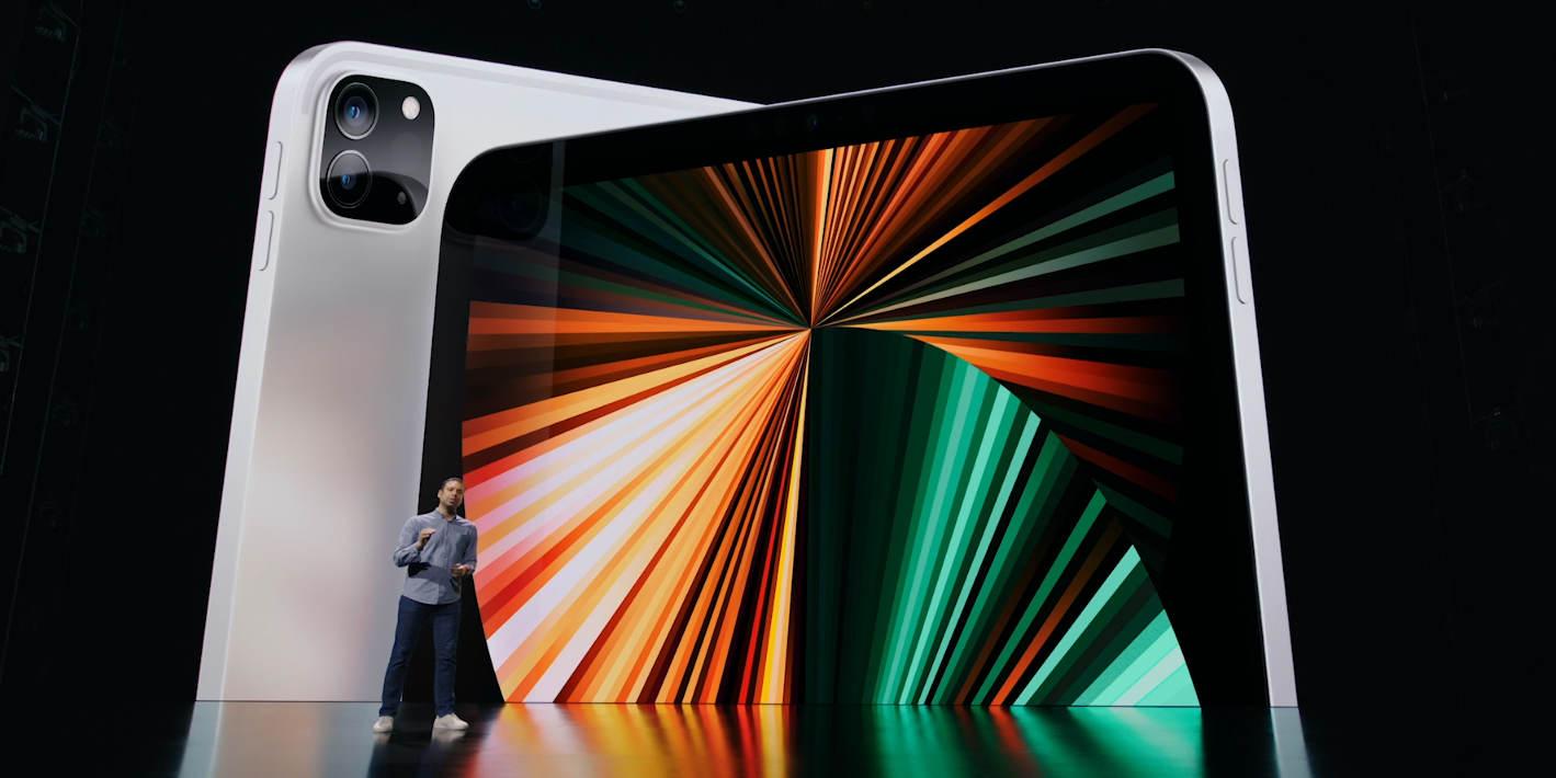 Apple Spring Loaded 2021 Keynote23.jpg