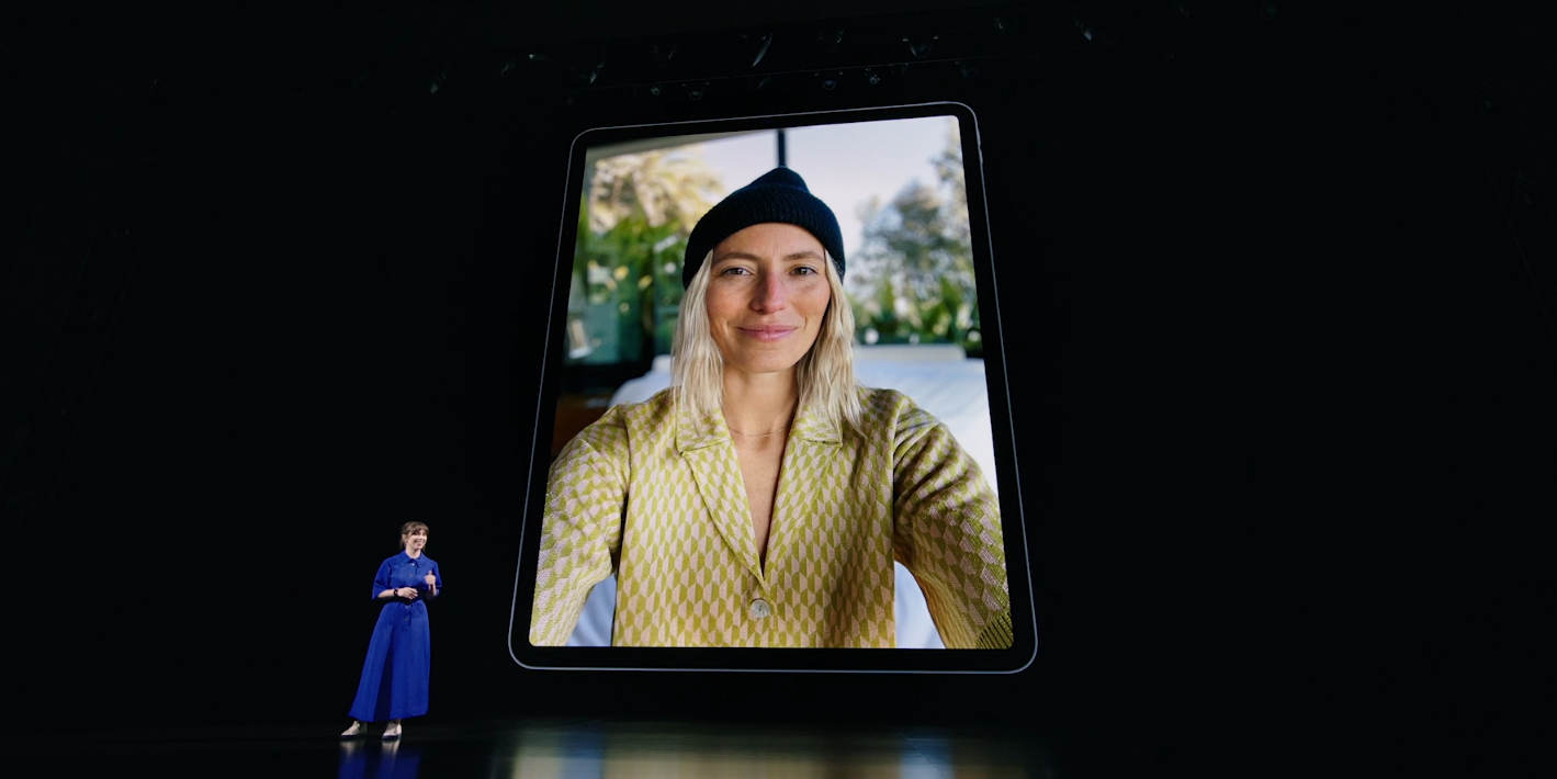 Apple Spring Loaded 2021 Keynote24.jpg
