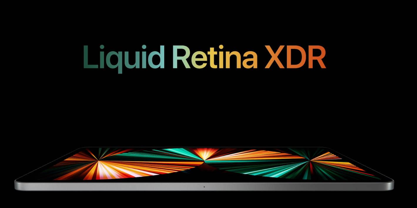Apple Spring Loaded 2021 Keynote25.jpg