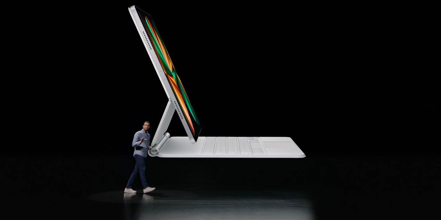 Apple Spring Loaded 2021 Keynote27.jpg