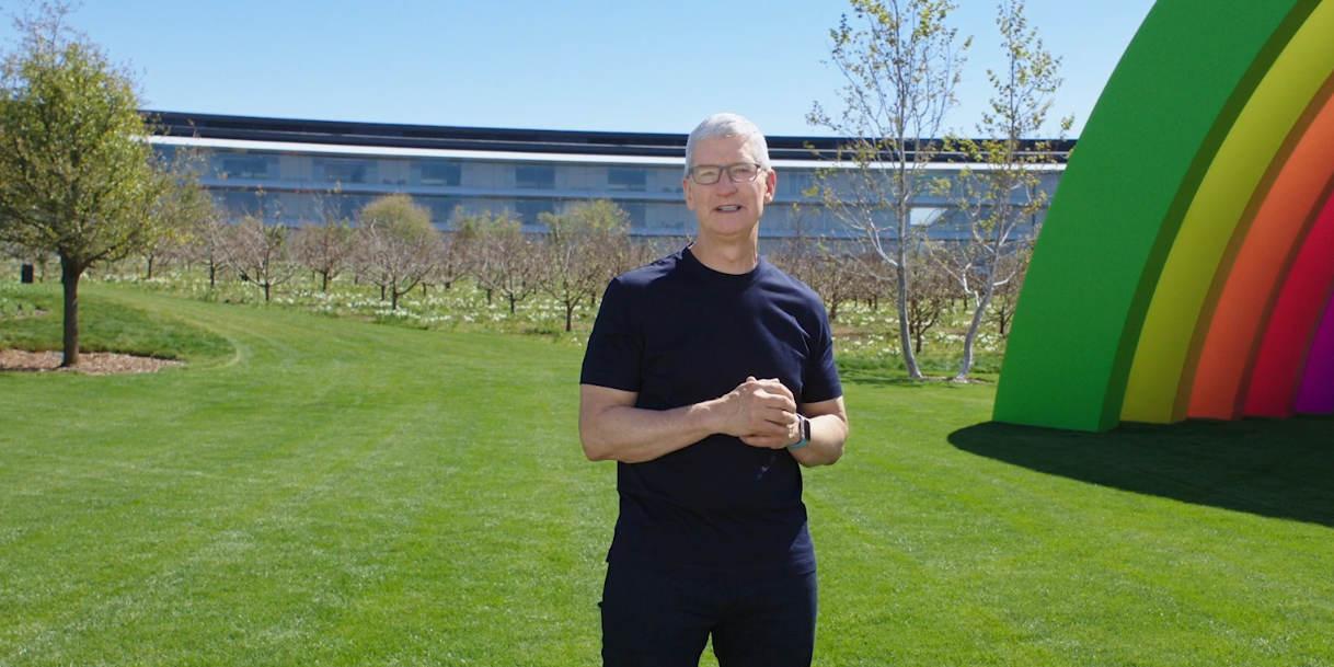 Apple Spring Loaded 2021 Keynote31.jpg
