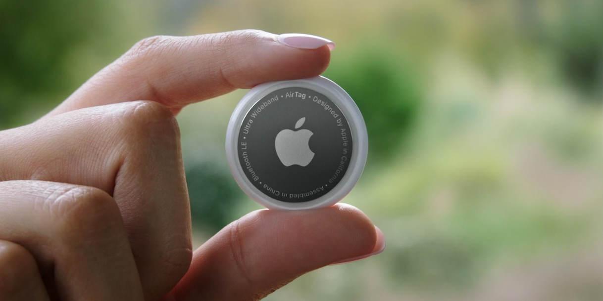 Apple Spring Loaded 2021 Keynote4.jpg