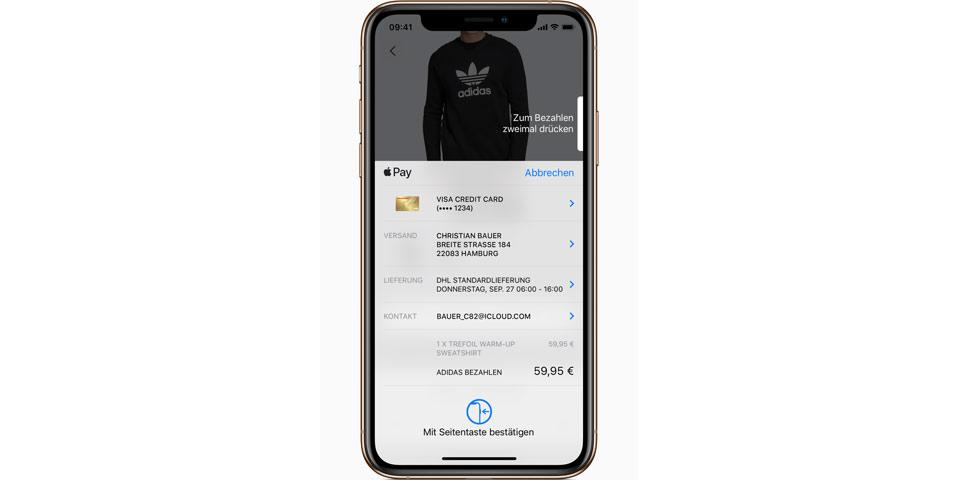 Apple-Pay-deutschland-960.jpg