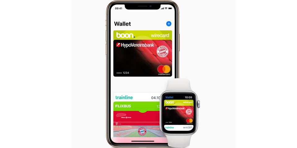 Apple-Pay-deutschland-961.jpg