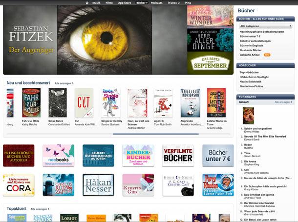 Apple-iTunes_mit_iBookstore.jpg