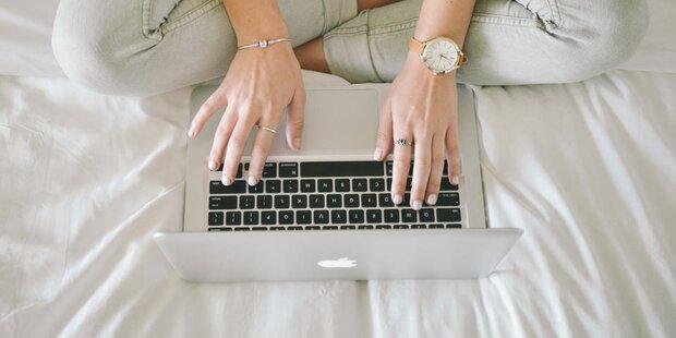 Apple greift mit billigem MacBook Air an