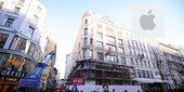 Endlich: Apple-Flagship-Store kommt nach Wien