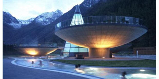 Das sind die besten Skihotels