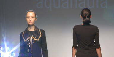 Aquanauta - Kollektion 2012/13