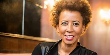 Arabella Kiesbauer: ORF-Comeback bei ''Starmania''