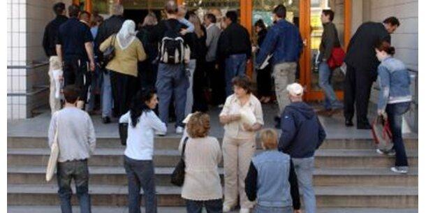 Autozulieferer kündigt 125 Mitarbeiter