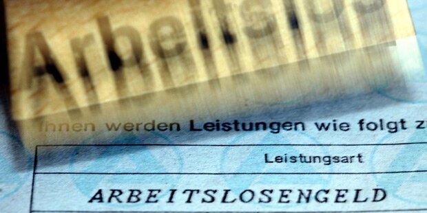 EU: Heimatland soll Arbeitslosengeld zahlen