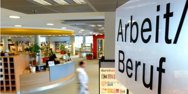 Arbeitslosigkeit Deutschland