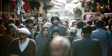 Ben Affleck übrezeugt mit Polit-Thriller Argo