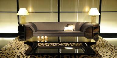 Armani Home-Collection Armani Casa