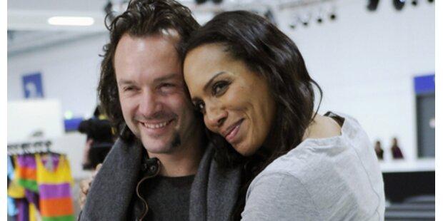 Becker-Ex: Freue mich für Boris & Lilly