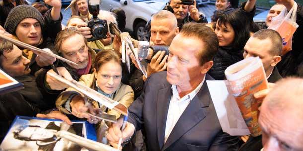 Arnie2.jpg