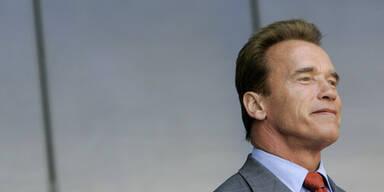 Arnie_Leute