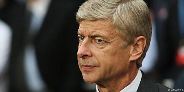 Arsenals letzte Chance im Titelkampf gegen Chelsea