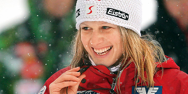 Silvia Stöttinger