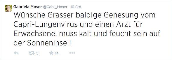 Moser_Grasser_Twitter