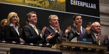 Dow Jones: US-Börsen schließen mit 4. Verlusttag in Folge