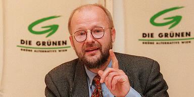 Thomas Prader