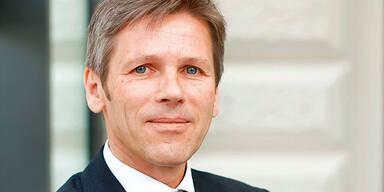Josef OSTERMAYER