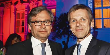 Wrabetz & Ostermayer