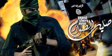 ISIS GTA