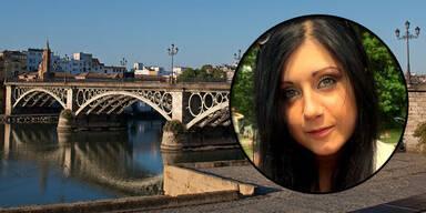 TodesSelfie Sylwia