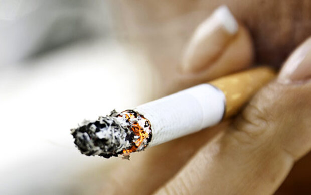 Krebs-Früherkennung bei Rauchern
