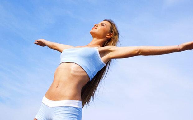 7 Schlüssel für mehr innere Stärke