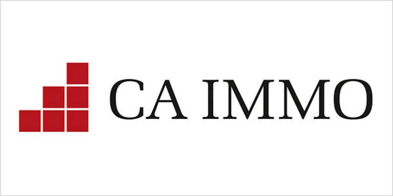 CA Immo kürzte kräftig an Personal