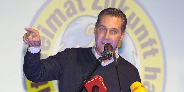 Volksabstimmung über Schilling-Rückkehr