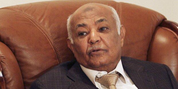 Jemenitischer Premier entkam Mordanschlag