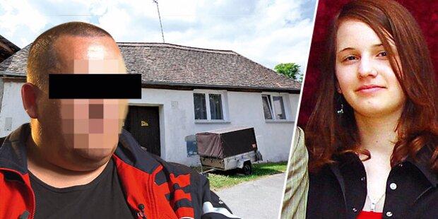 Fall Kührer: Details der Anklageschrift
