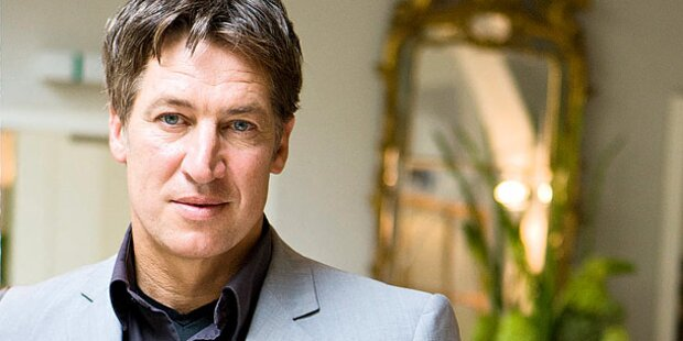 Moretti im Talk über ORF-Hit