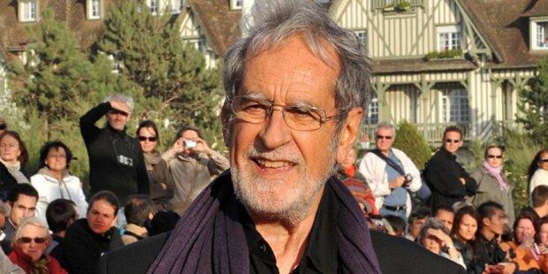 Filmemacher Edouard Molinaro ist tot