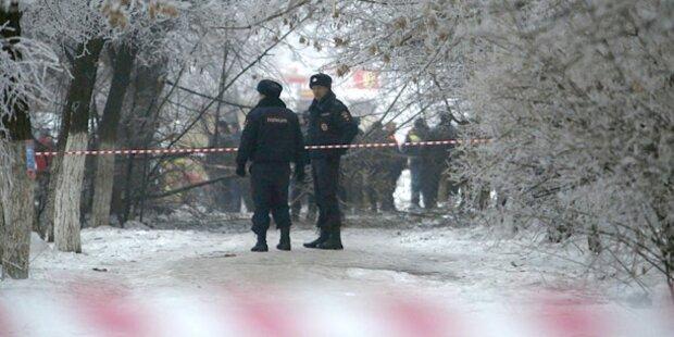 Experte warnt vor weiteren Anschlägen