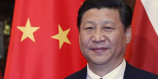 Präsident macht Reformpläne zur Chefsache