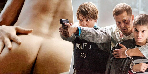 Neuer Schweiger-Tatort: Zu brutal?