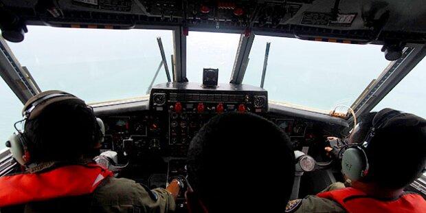 Unglücksflug MH370: Hacker ködern mit Video