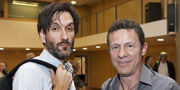Entführte spanische Journalisten wieder frei