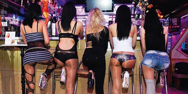 partytreff dortmund erotische hörspiele