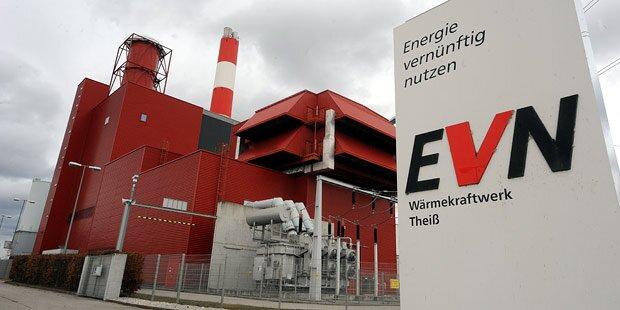 EVN erhält keine weiteren Zahlungen im Bulgarien-Strom-Streit
