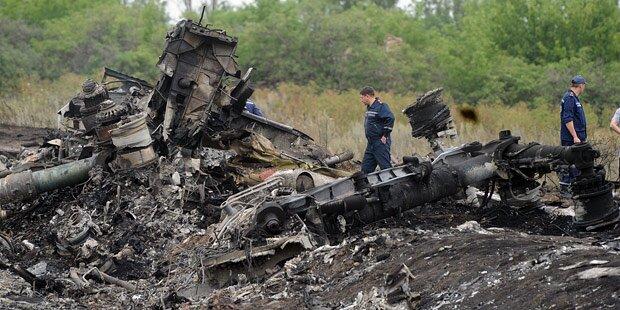 Ukraine: Polit-Schlacht am Trümmerfeld